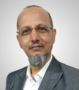 Saify-Burhani