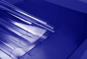 Plasticizer for PVC flexible sheets
