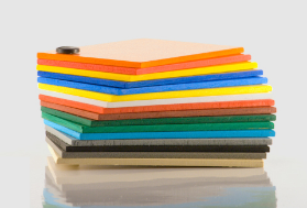Plasticizer for PVC Foam boards and WPC sheets