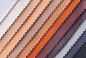 Stablilizer for PVC leather cloth manufacturer in India